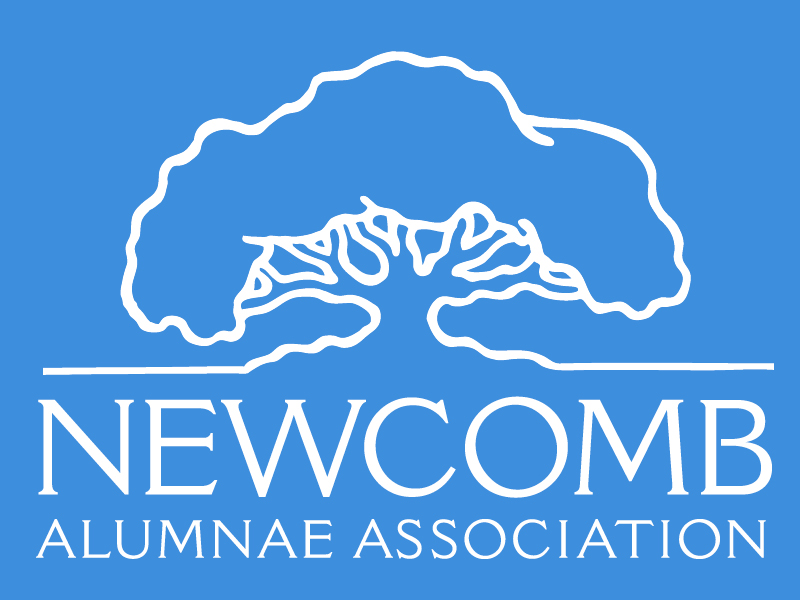Newcomb Alumnae Association